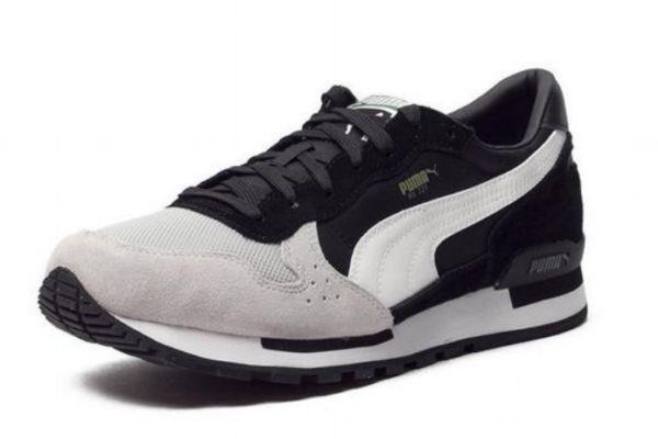 双十一什么鞋卖得最火 双十一最火的鞋子