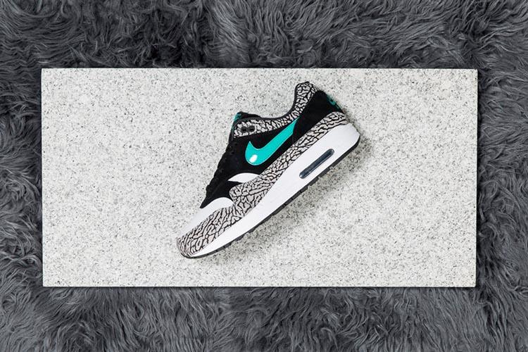 "Nike SB Dunk Low ""Elephant""11月11日发售"