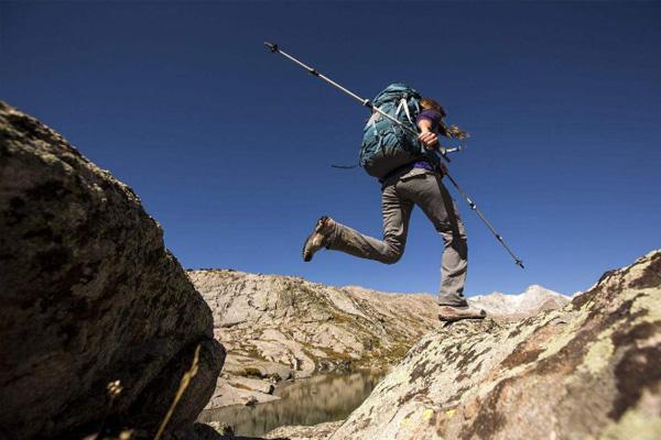 登山包怎么装图解 登山包哪个牌子的好