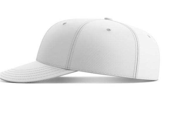 2020十大棒球帽品牌排行榜