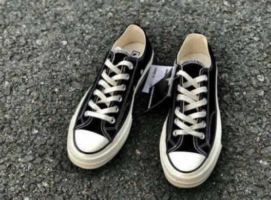 帆布鞋怎么系鞋带 帆布鞋怎么保存