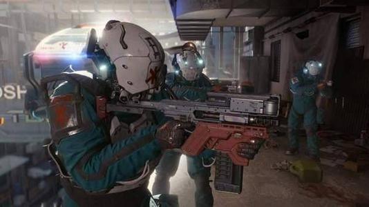 赛博朋克2077冷血升级攻略