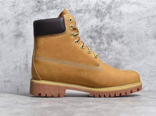 大黄靴宽版和窄版有什么区别 timberland要买m还是w