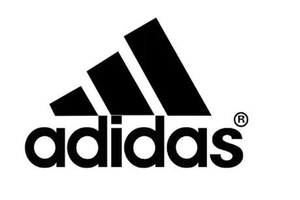2021十大跑步鞋品牌排行榜