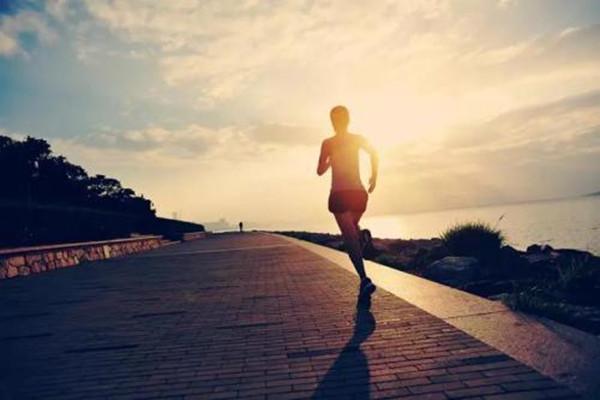 跑步一周能瘦一点吗-跑步一周身体有什么变化