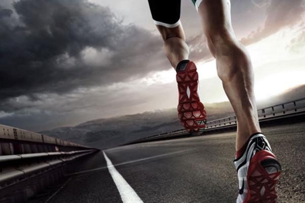 跑步一周身体有什么变化 跑步一周能瘦一点吗