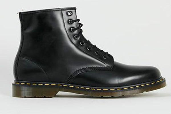小腿粗怎么选择靴子-小腿粗适合穿什么靴子