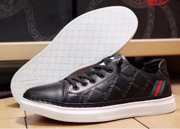 范思哲鞋子有哪些好看又时尚-范思哲鞋子怎么样