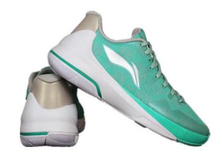 李宁篮球鞋性价比较高的鞋款推荐