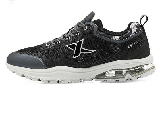 特步运动鞋质量怎么样-安踏和特步哪个档次高