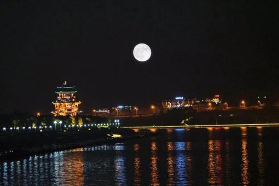 中秋节的习俗是什么_中秋节哪天是好日子
